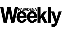 Best of Pasadena